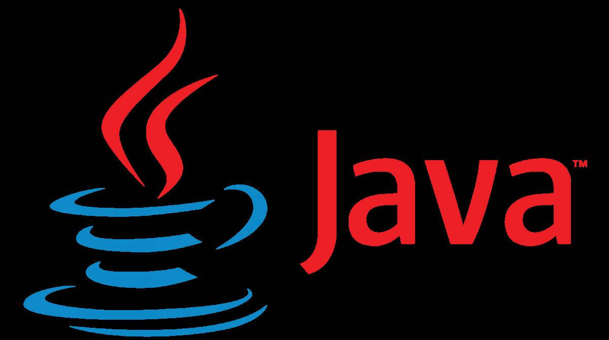Cài đặt JDK trên Windows