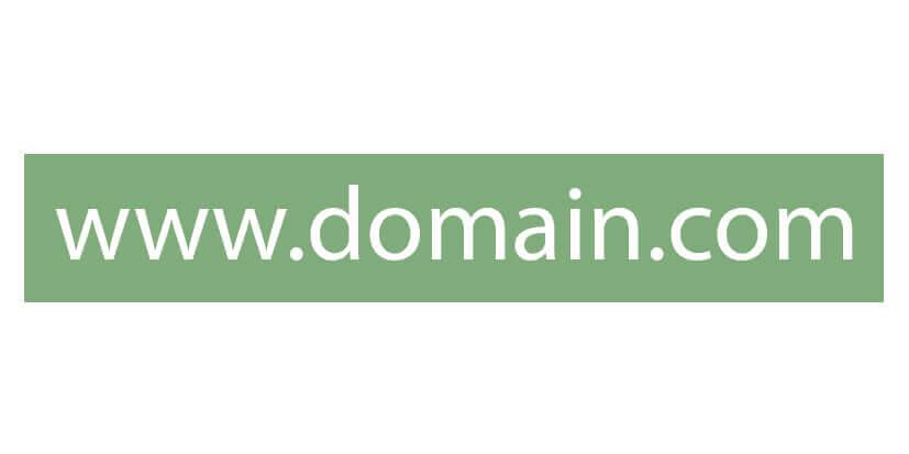 Một số khái niệm cơ bản để chạy một website – Tên miền Mã Nguồn Hosting
