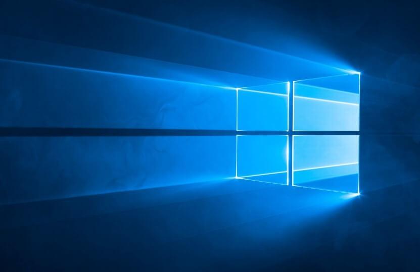 Những phần mềm nên cài đặt khi cài lại Windows